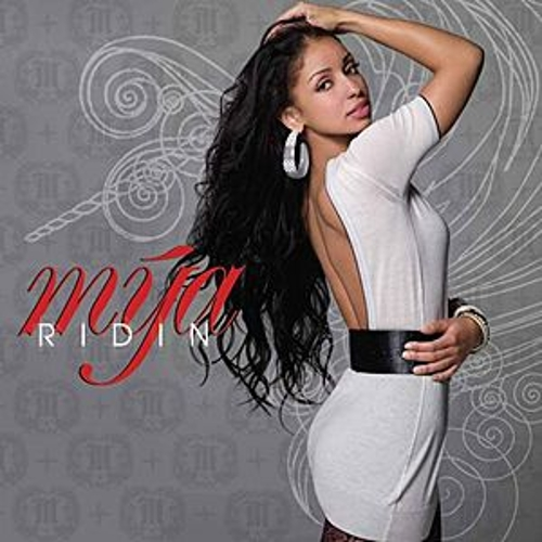 Play & Download Ridin by Mya | Napster