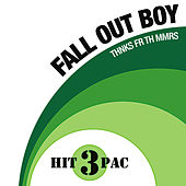 Play & Download Thnks Fr Th Mmrs Hit Pack by Fall Out Boy | Napster