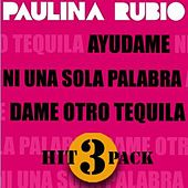 Play & Download Ayudame Hit Pack by Paulina Rubio | Napster