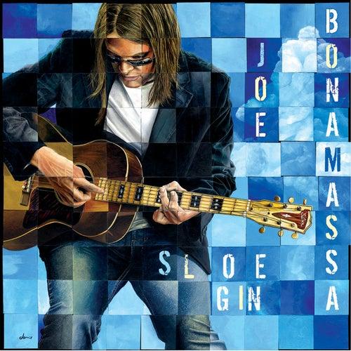 Play & Download Sloe Gin by Joe Bonamassa | Napster