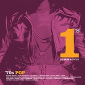 Play & Download '70s Pop #1's by Various Artists | Napster