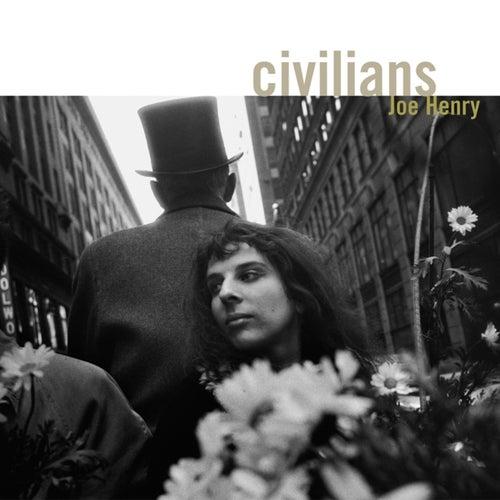 Civilians by Joe Henry