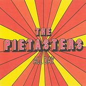 Play & Download All Day by The Pietasters | Napster