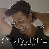 Play & Download Tu Respiración by Chayanne | Napster