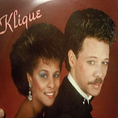 Play & Download Klique Friends by Klique | Napster