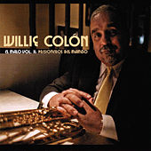 El Malo, Vol. 2: Prisioneros del Mambo by Willie Colon