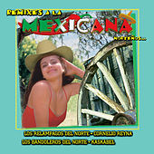 Play & Download Remixes a la Mexicana Nortenos by Various Artists | Napster