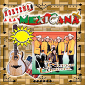 Play & Download Norteno a la Mexicana by Los Nuevos Cadetes | Napster