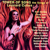 Tower Of Song - The Songs Of Leonard Cohen by Various Artists
