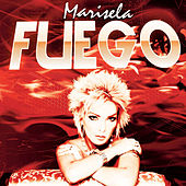 Play & Download Fuego by Marisela | Napster
