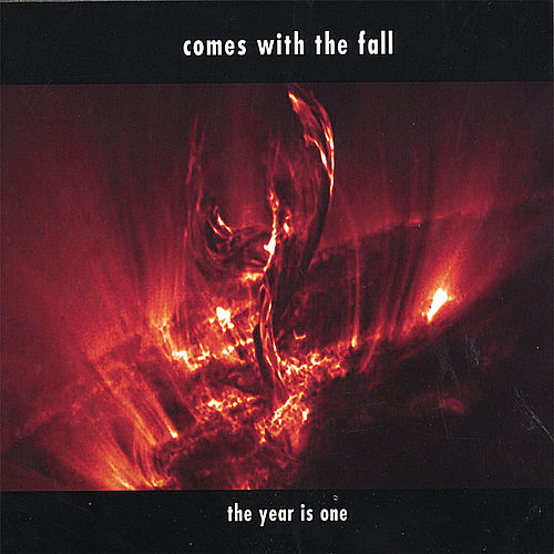 The Year Is One by Comes With The Fall
