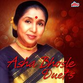 Asha Bhosle Duets by Various Artists