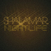 Play & Download Nightlife by Shalamar   Napster