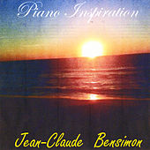 Play & Download Piano Insiration by Jean-Claude Bensimon | Napster
