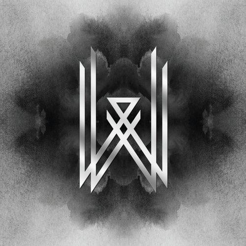Wovenwar альбом скачать