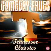 Play & Download Rocky Top: Gameday Faves by University of Tennessee Pride of the Southland Band | Napster