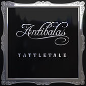 Tattletale by Antibalas