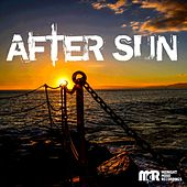 After Sun - EP by Various Artists