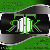 Play & Download Oxygen by Dan | Napster