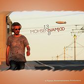 Play & Download 13/8 by Mohsen Namjoo | Napster