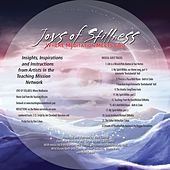 Joys of Stillness: Where Meditation Meets God by Various Artists