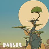 Play & Download Reality by Pangea | Napster