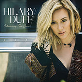 Chasing the Sun by Hilary Duff