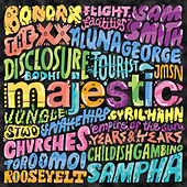 Play & Download Majestic Casual - Chapter 2 by Various Artists | Napster