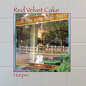 Play & Download Red Velvet Cake by Harper | Napster