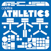 Play & Download Colette Athletics by Various Artists | Napster