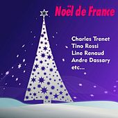 Play & Download Noël de France by Various Artists | Napster
