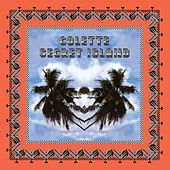 Colette Secret Island by Various Artists