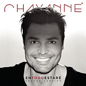 Play & Download En Todo Estaré (Deluxe Edition) by Chayanne | Napster