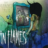 Play & Download Hot Topic Exclusive EP by In Flames | Napster