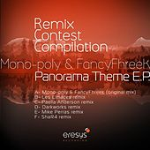 Play & Download Panorama Theme EP by Mono-Poly | Napster