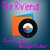 Count Every Star by The Rivieras