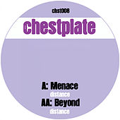 Play & Download Menace / Beyond by Distance | Napster