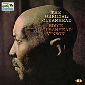 The Original Cleanhead by Eddie