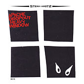 Heavy Window by Apache Dropout