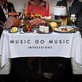 Impressions by Music Go Music