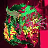 Remix EP by Portugal. The Man