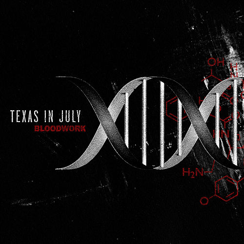 Play & Download Broken Soul by Texas In July | Napster
