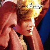 Tara Kemp by Tara Kemp
