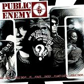 Play & Download How You Sell Soul To A Soulless People Who Sold Their Soul? by Public Enemy | Napster