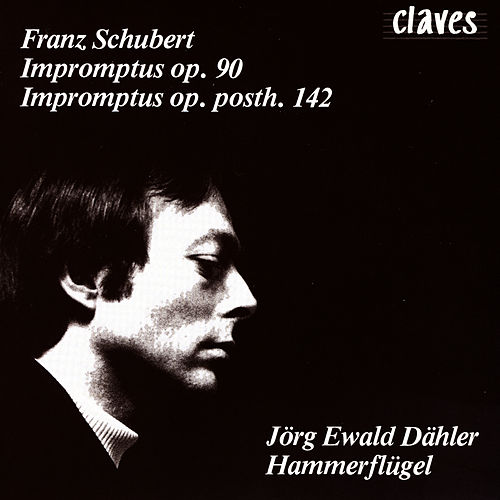 Play & Download Franz Schubert: Impromptus op. 90 / Impromptus op. posth. 142 by Franz Schubert | Napster