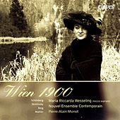 Play & Download Wien 1900 by Marcia Riccarda Wesseling | Napster