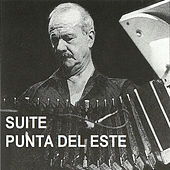 Play & Download Suite Punta Del Este by Astor Piazzolla | Napster