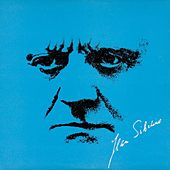 Play & Download Jean Sibelius : Historiallista Sibeliusta II by Various Artists | Napster
