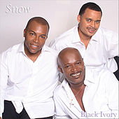 Play & Download Snow by Black Ivory | Napster