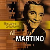 Play & Download The Legend Collection: Al Martino by Various Artists | Napster